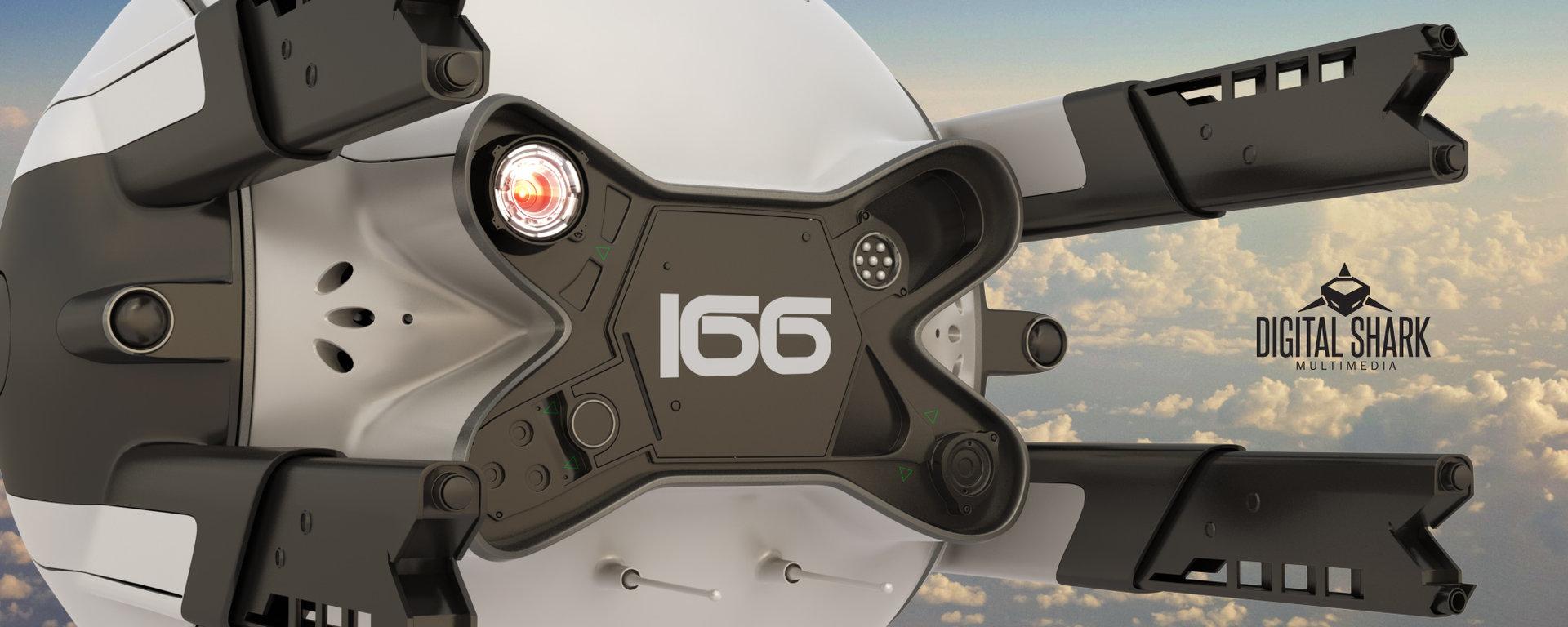gennaro-esposito-droneoblivionbannerdef