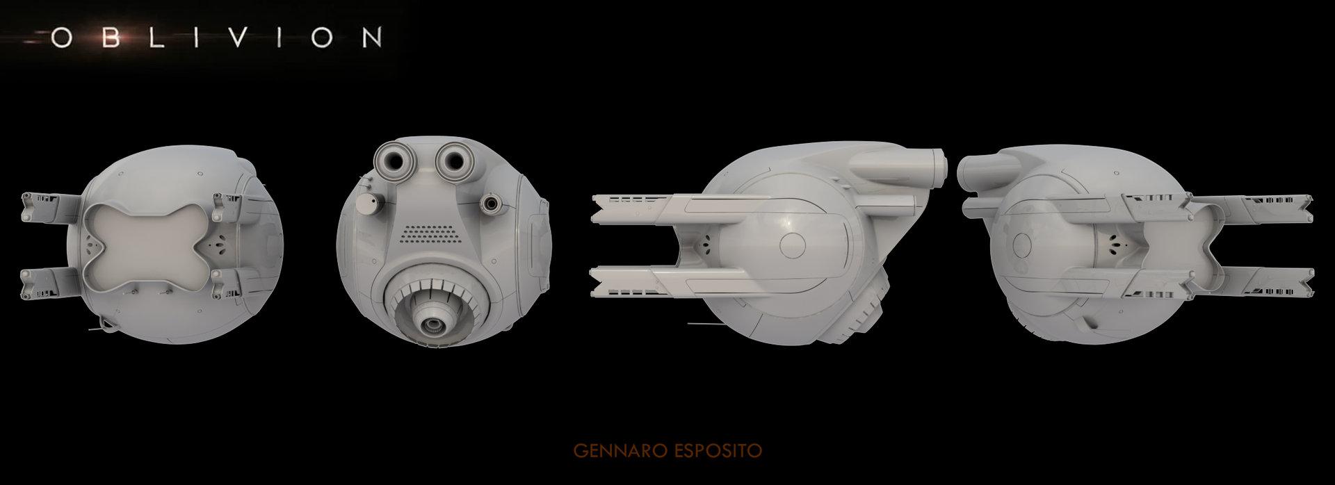 gennaro-esposito-droneoblivionramek