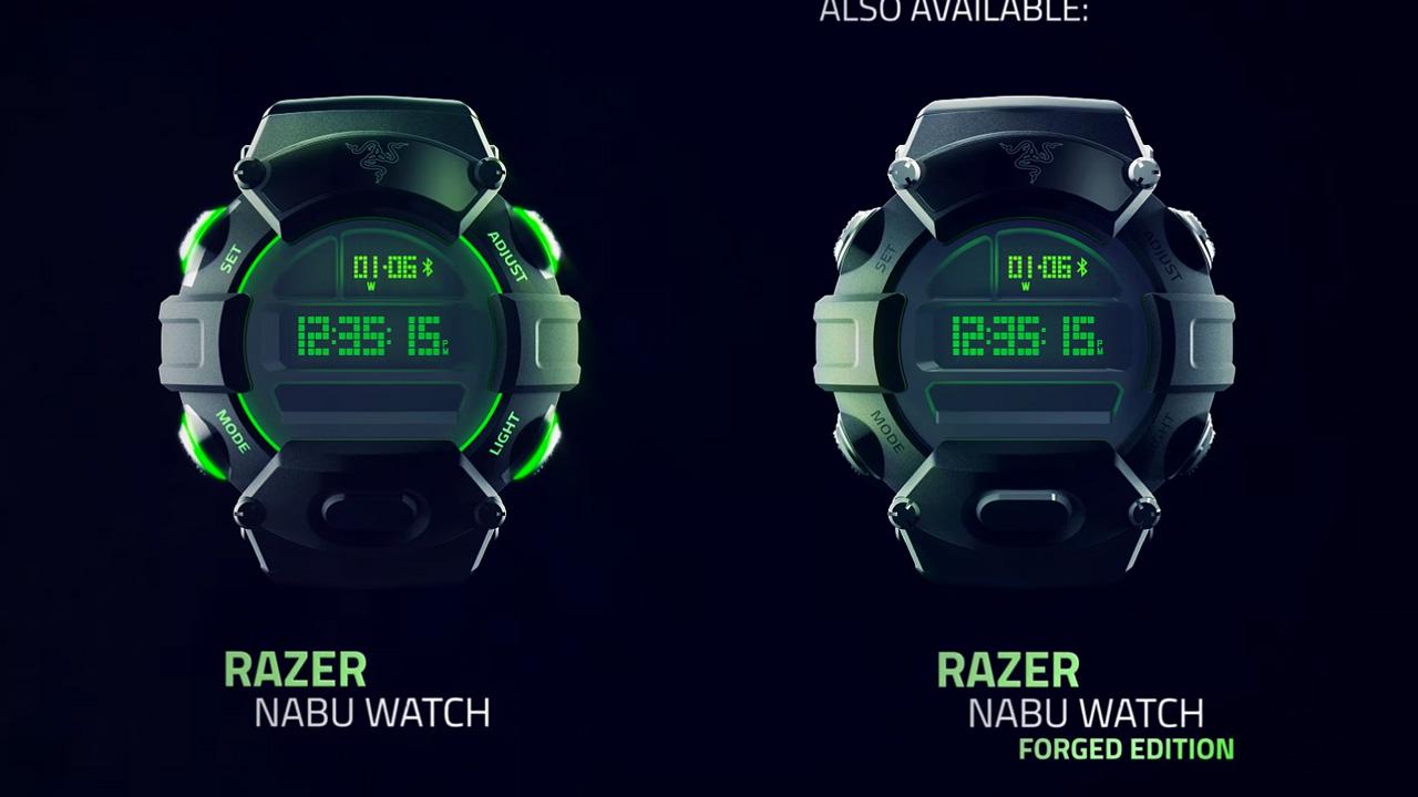 razerwatch2