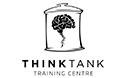 thinktanksmall