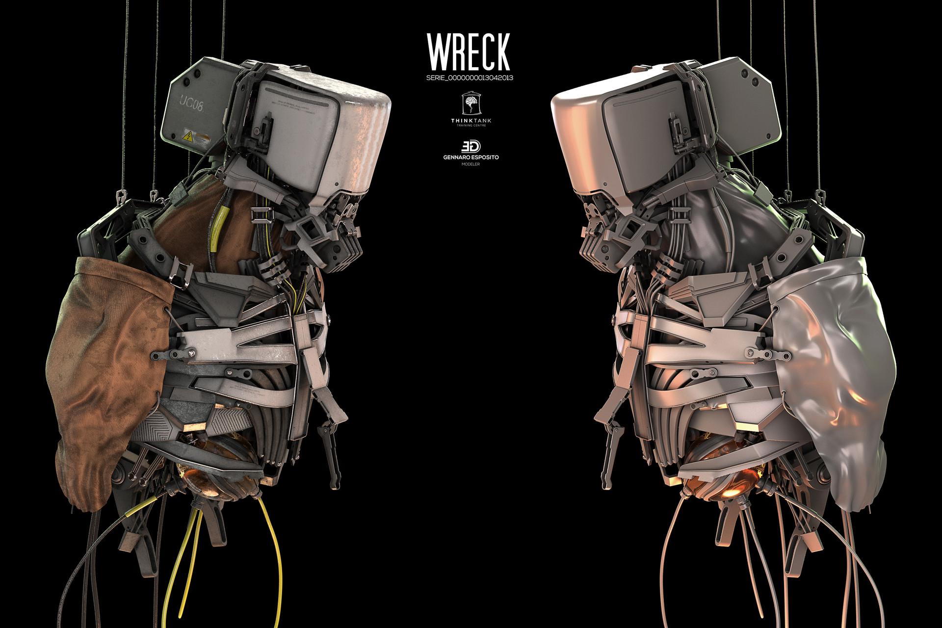 gennaro-esposito-wreck01-gennaroesposito